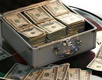 Jeanine Mccool Sarasota-Become a Millionaire