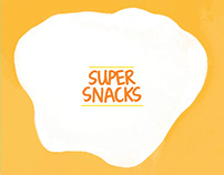 Super Snacks