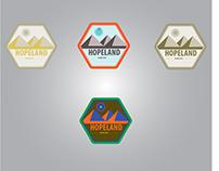 Hopeland Icon