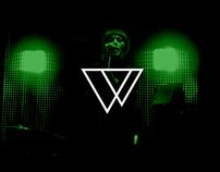 wgha.de – Event directory