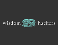 Wisdom Hackers: The Thinking Body (2014)