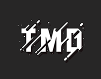 TMD Typography