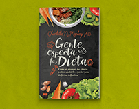 Book Cover | Smart People Don't Diet