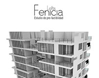 TEORÍA VIVIENDA_2014_01_Factibilidad Habitar Fenicia