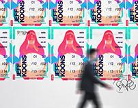 Museo de Arte Moderno de Buenos Aires | Branding