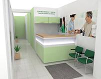 Dental boxes proposal