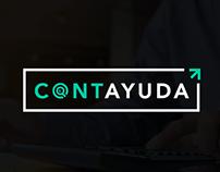 Accounting Company | Logo