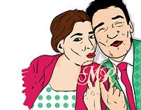 MR_LOVE&WEDDING