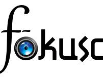 fokusd Photography