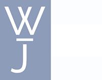 Widner Juran Logo