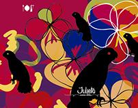 Julieta Cuisine Latine - Montreal,QC