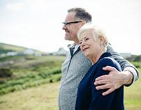 Create Australia Refund Consulting | Retirement Plan