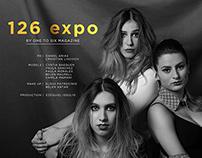 126 expo - Photo