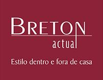Breton Actual