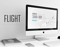 Flight : Data Visualization