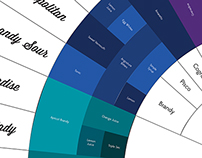 Senior Project Infographic Series