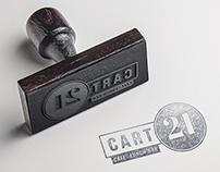 Cart 21 - Cafe / Lunch Bar