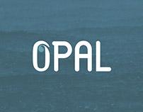 Opal Pools & Bath