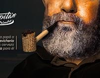 Día del padre - La Cevicheria