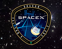 Space X: Travel