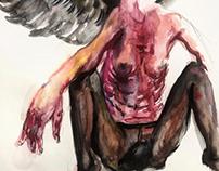 image-erotic devil