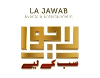 La Jawab - Event and Entertainment