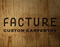 Facture Identity