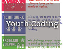 Youth Coding