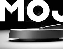 Mojo Branding