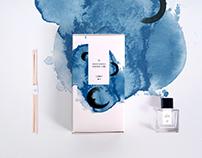 Ambient Memories - Scent Branding