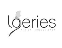 Loeries Rebrand