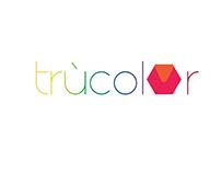trùcolor