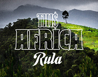 This Africa Rula