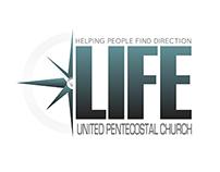 Life UPC | Simsbury, CT
