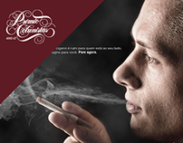 Dia mundial Contra Tabaco
