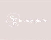 La Shop Glacée