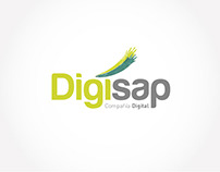 Logo Digisap