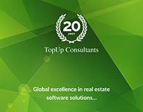 Topup Consultants