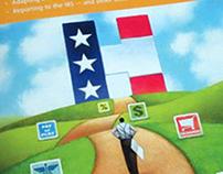 Health Care Reform Print
