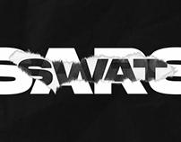 SWAT=SARS: An #EndSARS Campaign