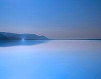 Landscape_1