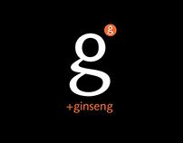 G+ GINSENG