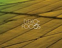 Deko Foods