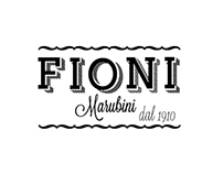 Fioni Packaging
