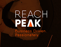 Reach Peak