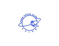 Ford Focus Club