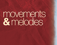 Movements & Melodies