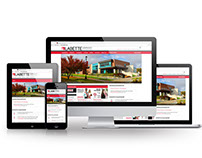 Labette Community College Website