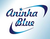 Aninha Blue