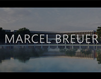 Memory - Marcel Breuer